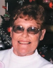 Lorella Merle Baker