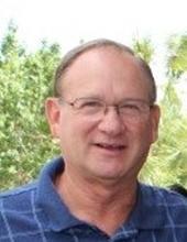 Brian Dean Gorman