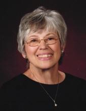 Dorothy Marie Schneekloth