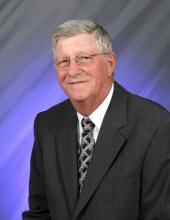 Dean McMillan