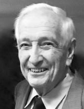 Leon Bahlman
