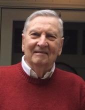 John A. Rauth, Sr.
