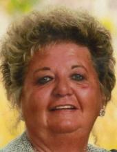 Karen R. Moss