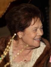 Hermelinda Gonzalez