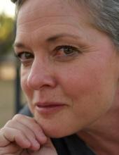 Andrea Dawn Elkins