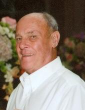 Daniel Edward Walston, Jr