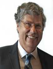 James H. Haagsma