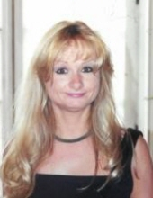 Karin Lee Hull