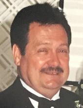 Thomas Kashata, Jr.