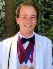 Chad V  Adams Obituary - Visitation & Funeral Information