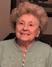 Margaret Dunnuck
