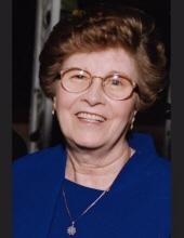Ellen Philomena Corrigan