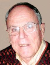 David H. McGalliard