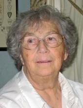 Marilyn M. Lovell