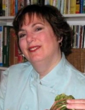 Marcy J. Kaminski
