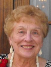 Helen K Freitag