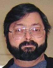 Andrew F. Evezic