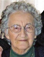 Sidelia Barbara Gomez