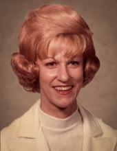Linda M. Alderdice