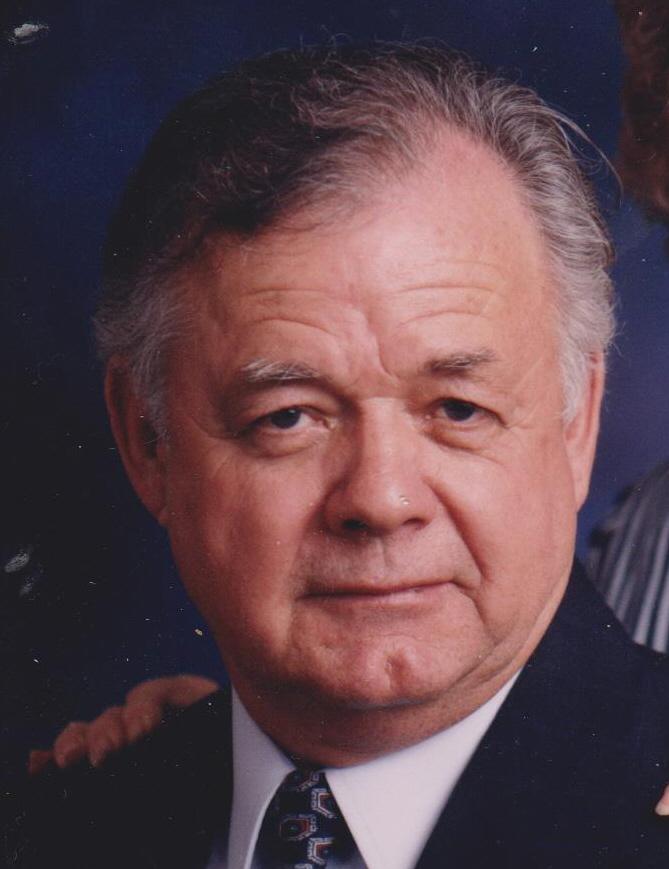 Lewis Lon Graves Obituary - Visitation & Funeral Information