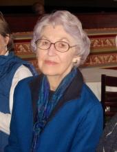 Joanne M. Lukens