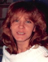 Annette Scott Hankins
