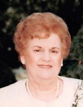 Theresa Florio