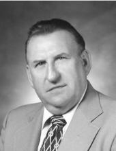 Anthony Kaczynski