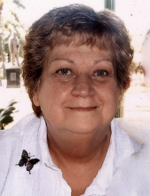 "Anna L. ""Tootie""  Thompson"