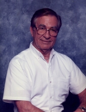 "Clarence Lee ""Bob"" Jernigan"