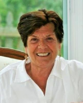 Julie C. (Ambrosini) Wallace