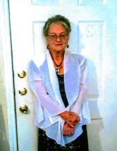 Linda Sue Dyer