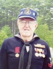 Edward J. Shugrue