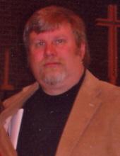 Mark  Eugene Smith
