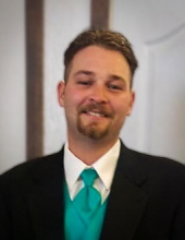 Justin R. Osborne
