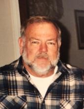 Bob Shirley