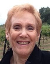 Margaret Horton