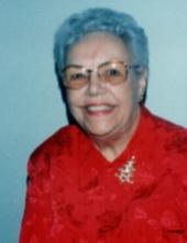 Pauline L. Taylor
