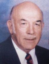 Robert W. Adams