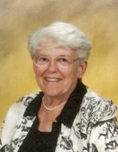 Kathleen R. Taylor