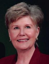 Carolyn Marie Hanna Grider