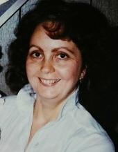 Diane M. Blackmore