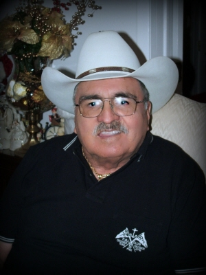 Heriberto Ortiz Medellin
