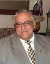 Vernon W. Sword