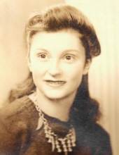 Theresa M. Dappolonio