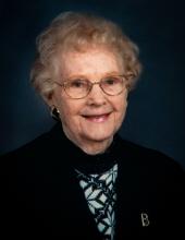 Wanita E. Brown