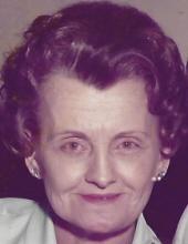 Helen M. Leonardo