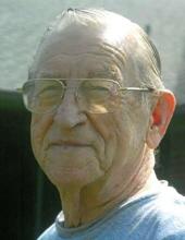 Lloyd Lavon Curtis