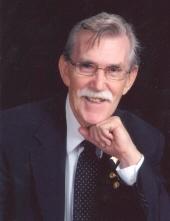 Stewart G. Becktel