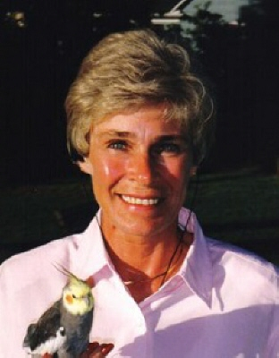 Sandra S. Chmiel